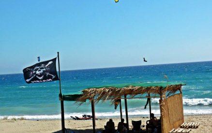 surf club bouka greece preveza